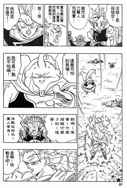 DragonBall_40_028.jpg