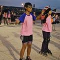 nEO_IMG_DSC_0049.jpg