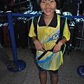 nEO_IMG_DSC_0645.jpg