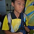 nEO_IMG_DSC_0648.jpg
