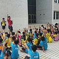 夏令營_170801_0081.jpg