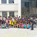 夏令營_170801_0089.jpg