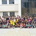夏令營_170801_0092.jpg
