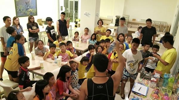 夏令營_170801_0111.jpg