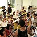 夏令營_170801_0112.jpg