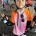 batch_2017夏季路溜_170813_0171.jpg