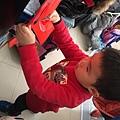 紅包_200202_0003.jpg