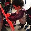 紅包_200202_0010.jpg