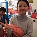 紅包_200202_0013.jpg