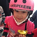 紅包_200202_0034.jpg