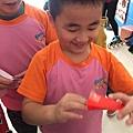 紅包_200202_0042.jpg