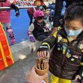 板橋紅包_200202_0001.jpg