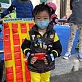 板橋紅包_200202_0002.jpg