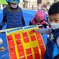 板橋紅包_200202_0004.jpg