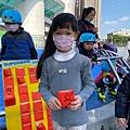 板橋紅包_200202_0005.jpg