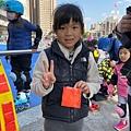 板橋紅包_200202_0010.jpg