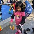 板橋紅包_200202_0011.jpg