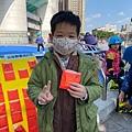 板橋紅包_200202_0008.jpg