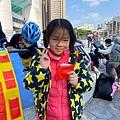 板橋紅包_200202_0018.jpg