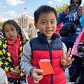板橋紅包_200202_0016.jpg