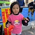 板橋紅包_200202_0012.jpg
