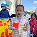 板橋紅包_200202_0014.jpg