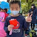 板橋紅包_200202_0022.jpg