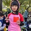 板橋紅包_200202_0021.jpg