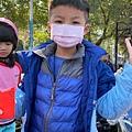 板橋紅包_200202_0020.jpg