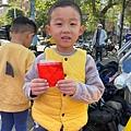 板橋紅包_200202_0026.jpg