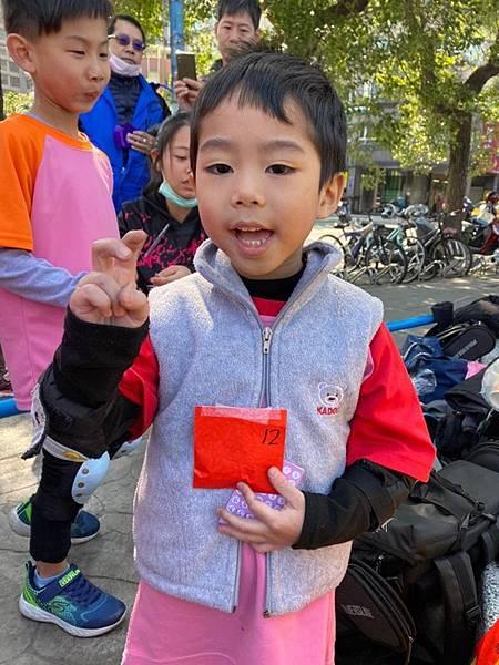 板橋紅包_200202_0029.jpg
