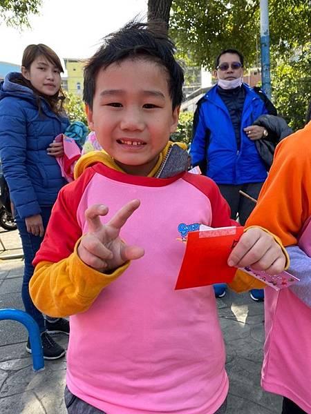 板橋紅包_200202_0033.jpg