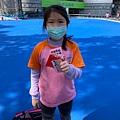 板橋紅包_200202_0036.jpg