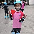 板橋紅包_200202_0037.jpg