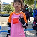 板橋紅包_200202_0035.jpg