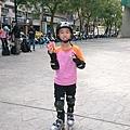 板橋紅包_200202_0039.jpg