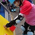 板橋紅包_200202_0038.jpg