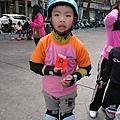 板橋紅包_200202_0041.jpg