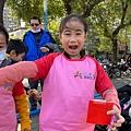 板橋紅包_200202_0032.jpg