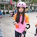 板橋紅包_200202_0045.jpg