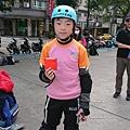 板橋紅包_200202_0043.jpg