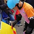 板橋紅包_200202_0044.jpg