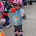板橋紅包_200202_0047.jpg