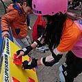 板橋紅包_200202_0046.jpg