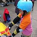 板橋紅包_200202_0042.jpg