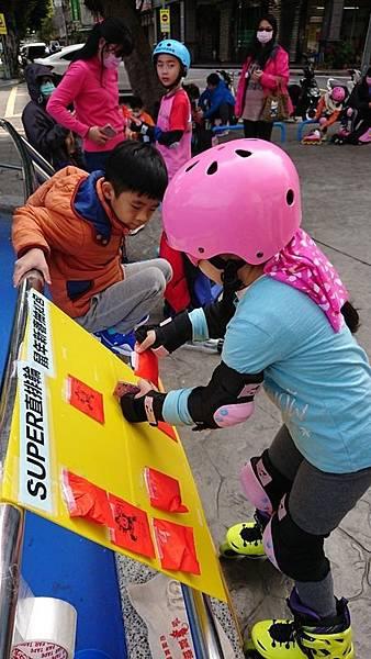 板橋紅包_200202_0048.jpg