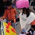 板橋紅包_200202_0052.jpg