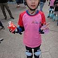板橋紅包_200202_0049.jpg