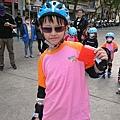 板橋紅包_200202_0053.jpg