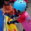 板橋紅包_200202_0050.jpg